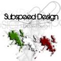 subspeed