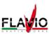 flavio 500