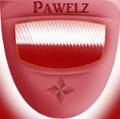 pawelz
