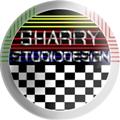 sharry