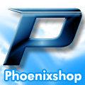 Phoenixshop
