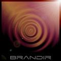 Brandir88