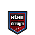 Steodesign
