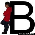 Baly23