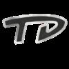 TufoDesign
