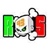 -R0S-