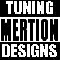 Mertion