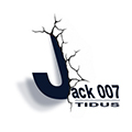 Jack 007