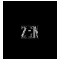 Zen1992