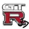 GT-R 37