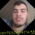 Iampsycopath99