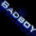 badboy94