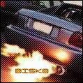 bisk8