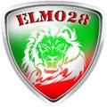 elmo28