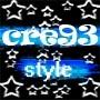 CRE93