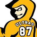 ultras87