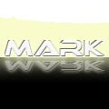marcor8