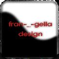 fran-_-gella
