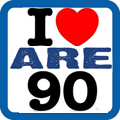 are90