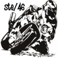Ste/46
