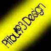 Pitbull93