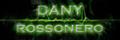 Dany-RossoNero