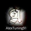 AlexTuning91