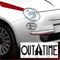 Outatime Design