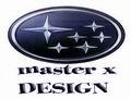 master_x