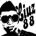 LIUZ 88