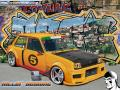 VirtualTuning RENAULT Renault 5 by Killer