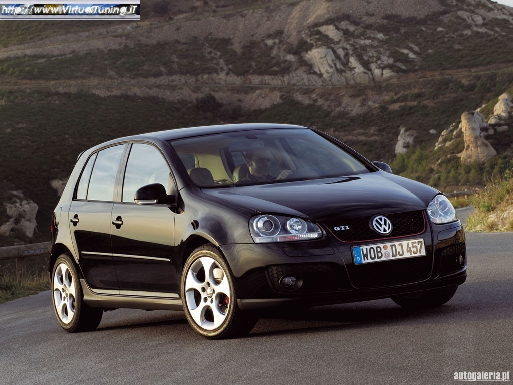 Другие фотографии Volkswagen Golf …