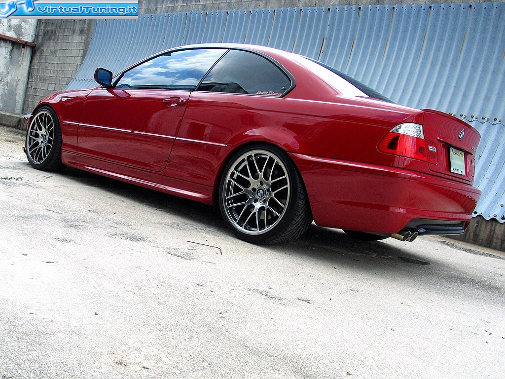 2000 bmw 330ci automatic e46 related infomation. Black Bedroom Furniture Sets. Home Design Ideas