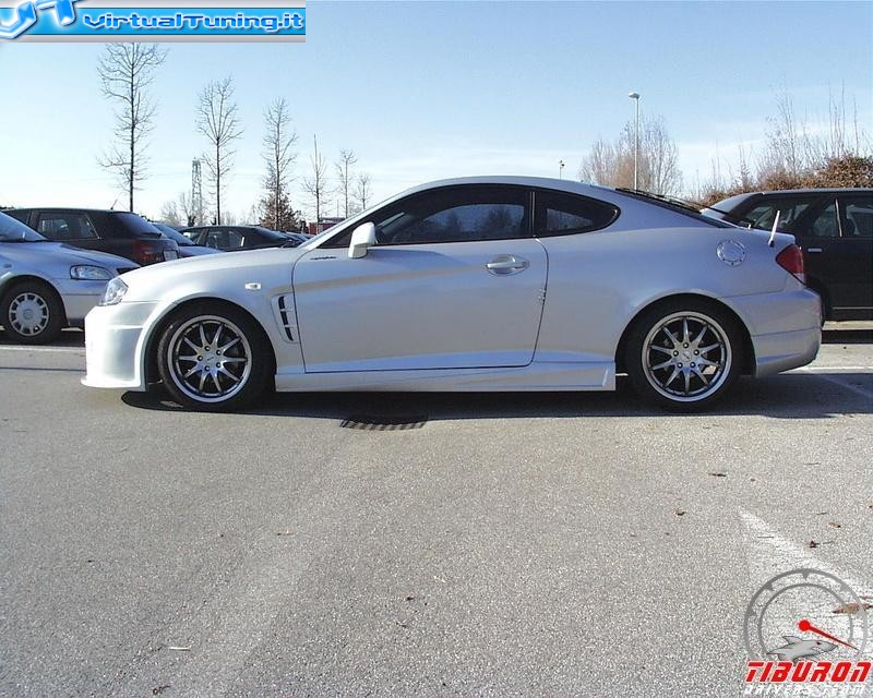 hyundai coupe tuscani by noxcoupe virtualtuning it. Black Bedroom Furniture Sets. Home Design Ideas