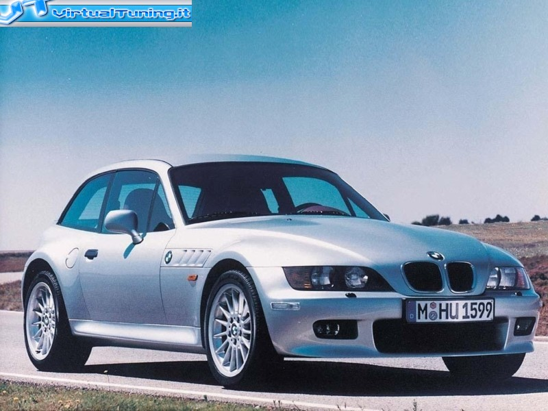 Performance Chips Bmw Z3 Performance Chips