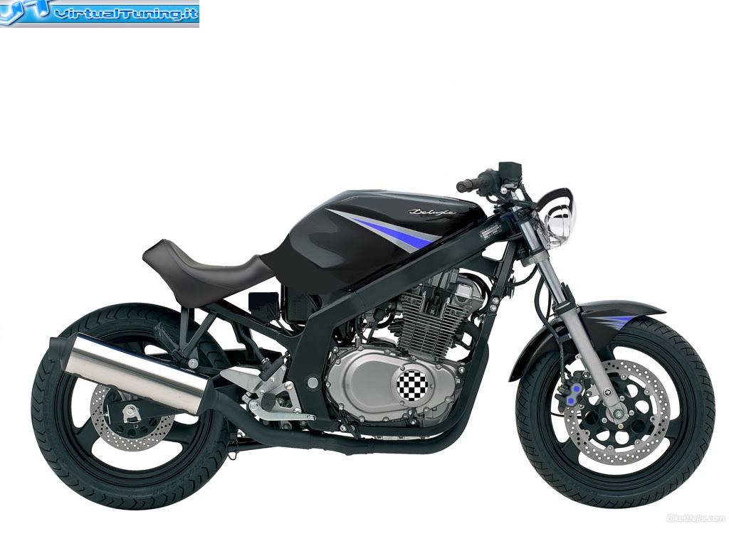 suzuki gs 500 by stefanoet4 virtualtuning it. Black Bedroom Furniture Sets. Home Design Ideas