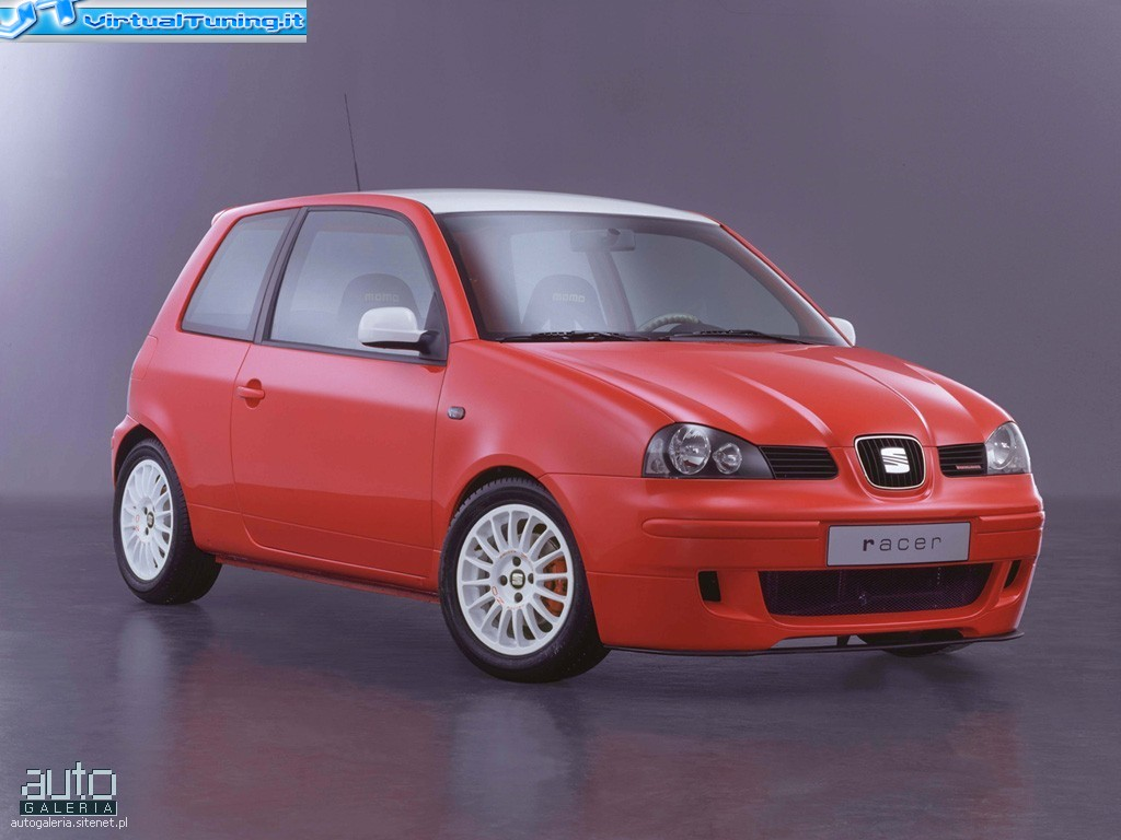 seat arosa by berta virtualtuning it. Black Bedroom Furniture Sets. Home Design Ideas
