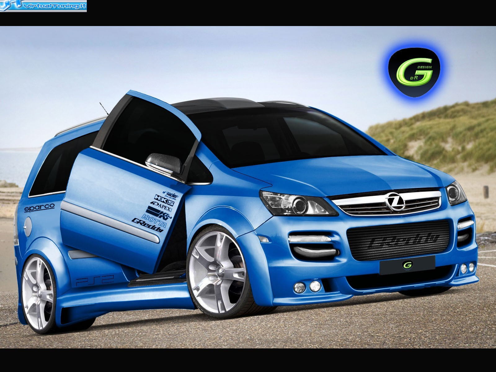 opel zafira related images start 350 weili automotive. Black Bedroom Furniture Sets. Home Design Ideas