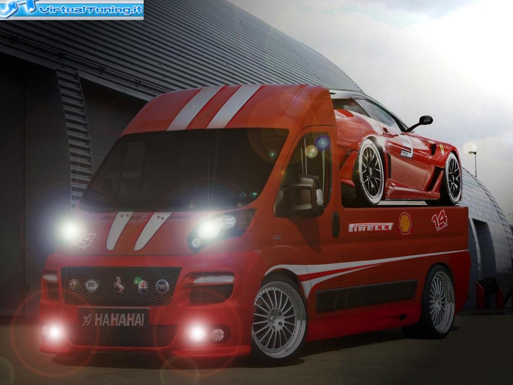 Latest Safety Ratings  Euro NCAP