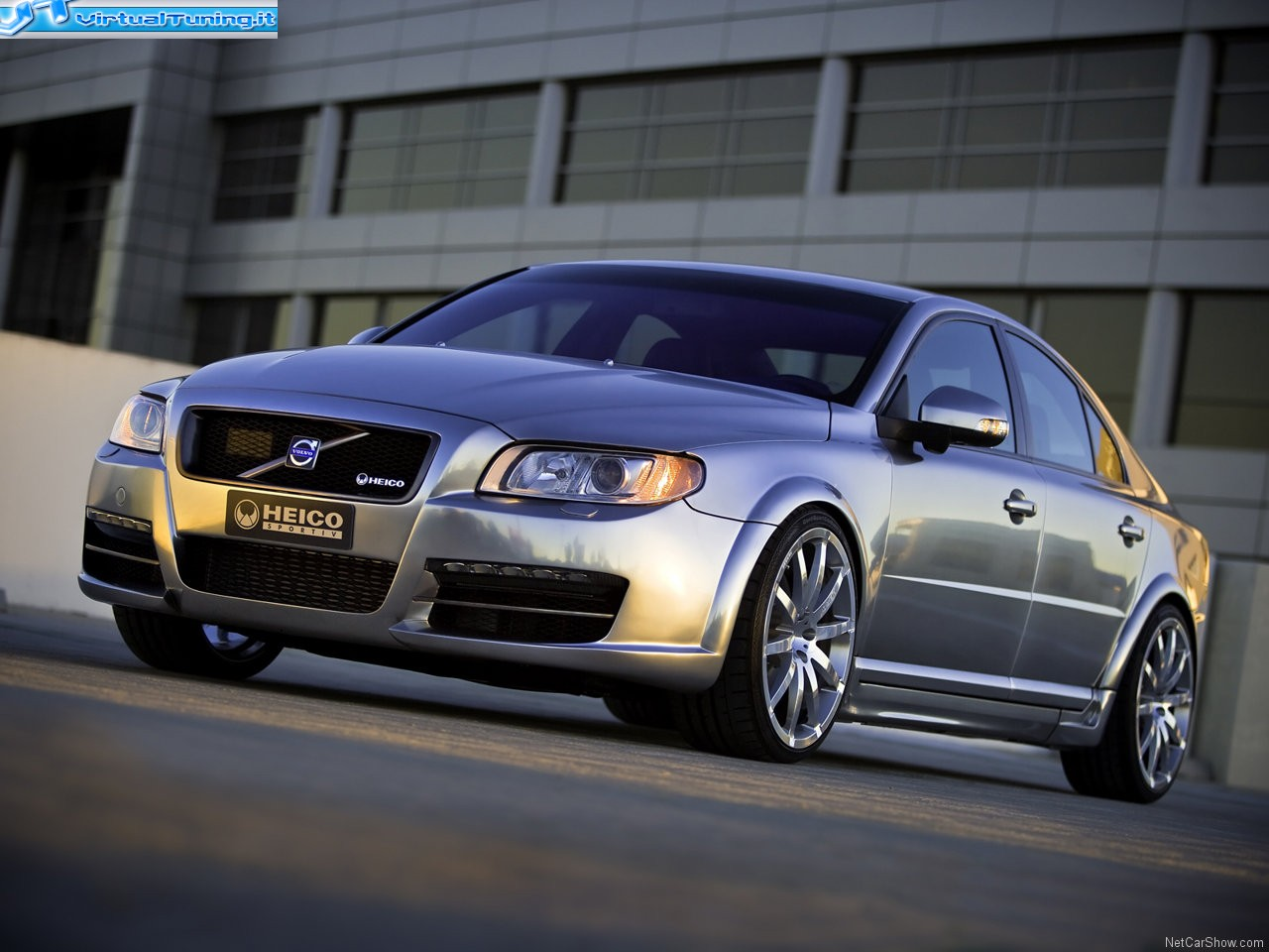 Volvo C30 Body Kit Volvo Wiring Diagram Free Download