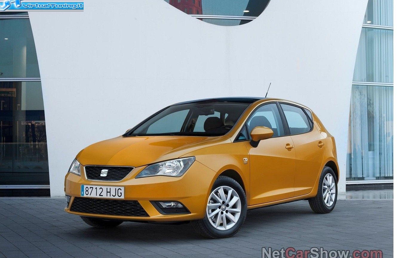 seat ibiza cupra sr rs h by tts by car passion virtualtuning it. Black Bedroom Furniture Sets. Home Design Ideas