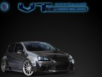 virtualtuning-wallpaper-danieledesign-16