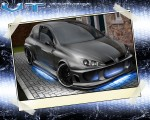 virtualtuning-wallpaper-gatsudesign-20