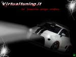 virtualtuning-wallpaper-gianluca97-46