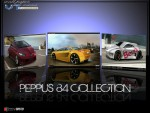 virtualtuning-wallpaper-peppus84-29