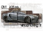 virtualtuning-wallpaper-peppus84-39