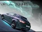 virtualtuning-wallpaper-peppus84-41