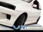 virtualtuning-wallpaper-peppus84-43