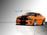 virtualtuning-wallpaper-radeon6700-07